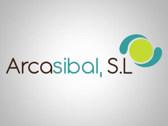 Logo Arcasibal