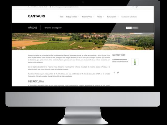 cantauri1