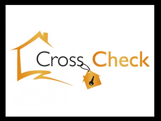 crosscheck600x462