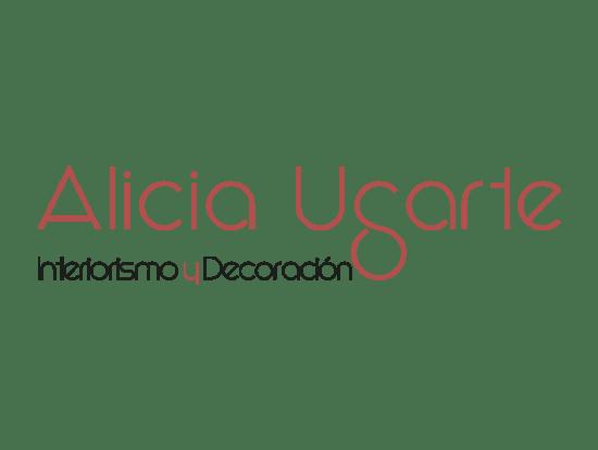 logo-alicia-ugarte