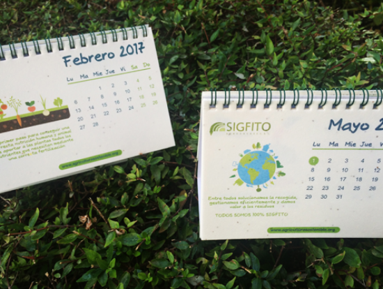calendario-papel-con-semillas-nocba-creative