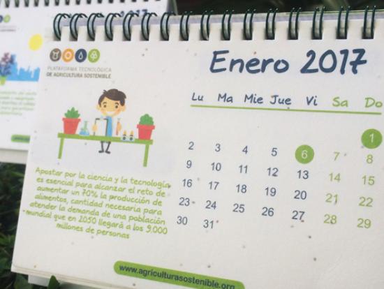 calendario-papel-con-semillas-nocba-creative_agricultura-sostenible