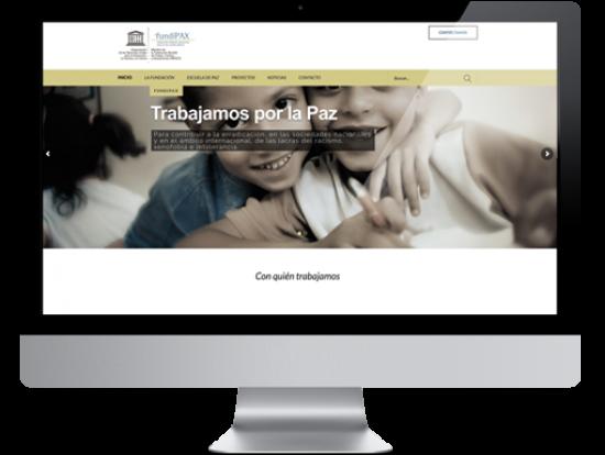 fundipax_web