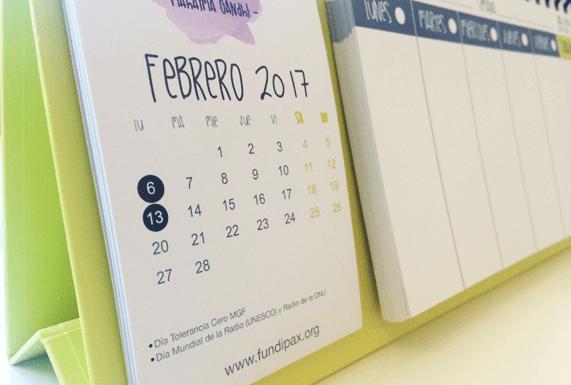 calendario-2017-fundipax