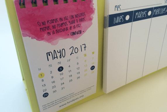 calendario-2017-mayo-fundipax