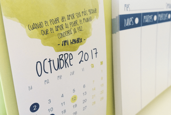 calendario-2017-octubre-fundipax