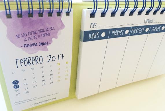 calendario-fundipax-mes-y-semanario