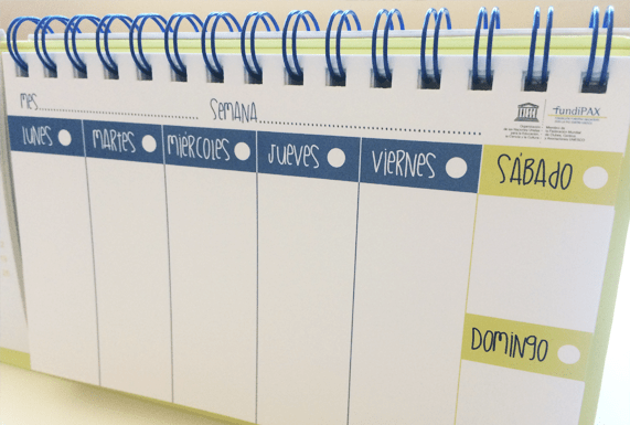 calendario-fundipax-semanario