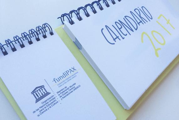 calendario-fundipax