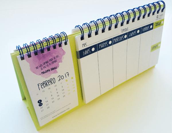 principal_calendario-fundipax