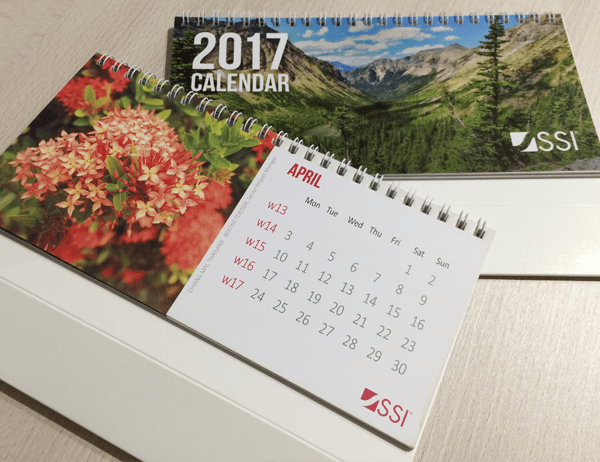 principal_calendario-iss