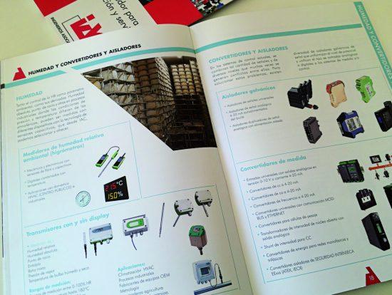 interior catalogo productos