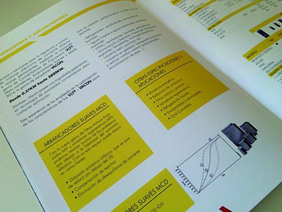 intrerior catalogo productos industriales