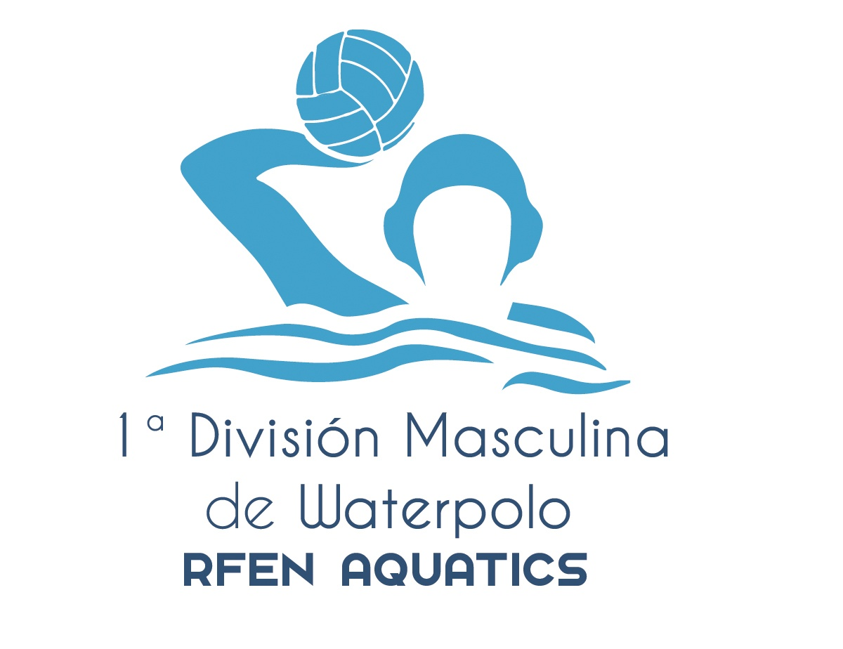 1 division waterpolo masculina