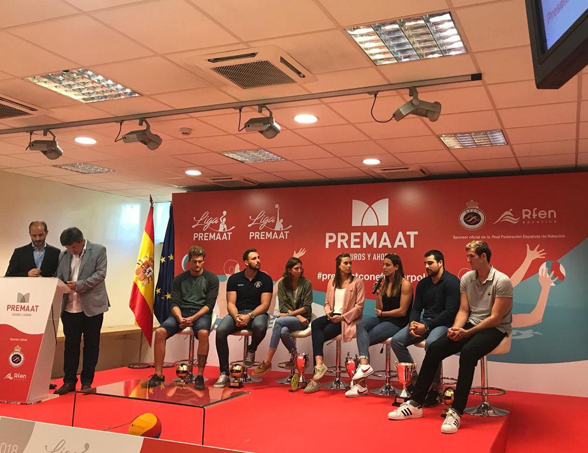 pgrafica evento presentacion liga premaat waterpolo.jpg
