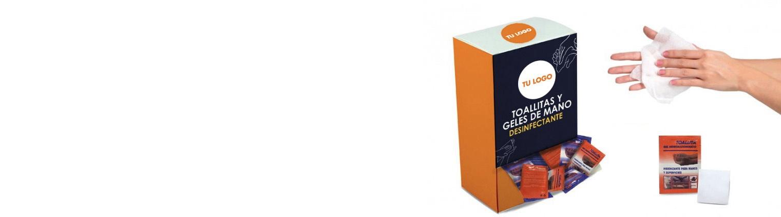 slider-1-toallitas-desinfectante-ok2