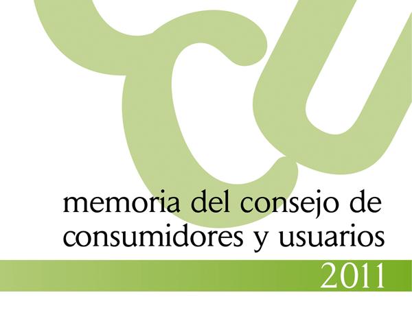 Consejo de Consumidores y Usuarios