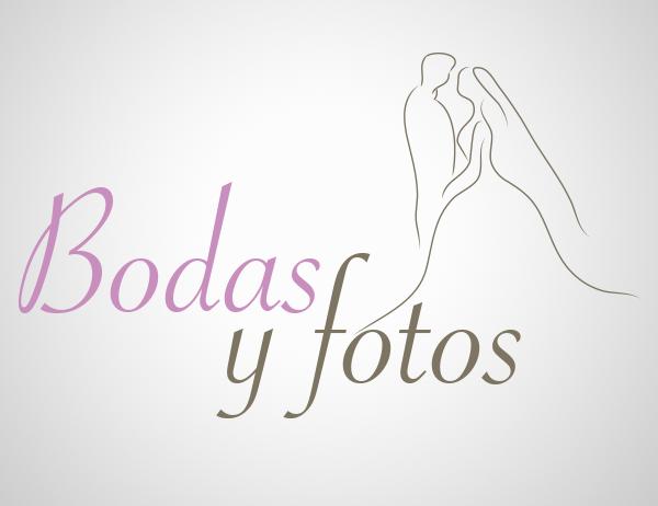 Bodas y Fotos