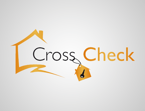 Cross Check Madrid