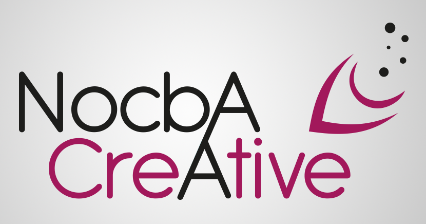Bienvenidos a Nocba Creative!