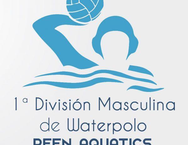 RFEN Aquatics