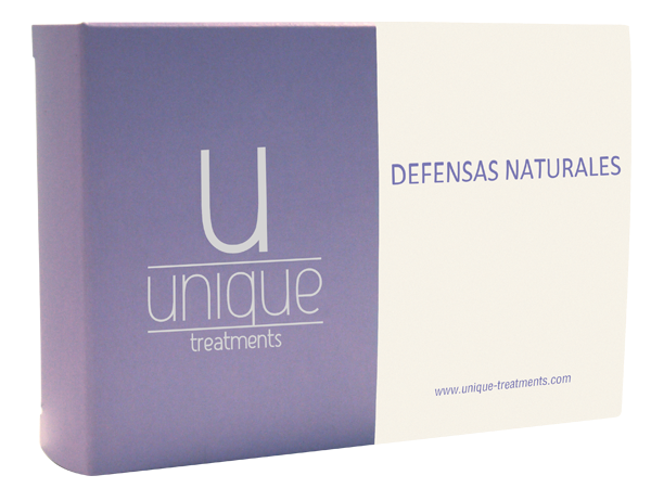 Packaging Unique Treatments